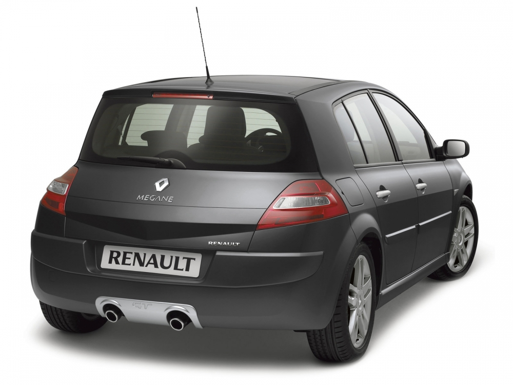renault megane 2002 2008 aut tan csad. Black Bedroom Furniture Sets. Home Design Ideas